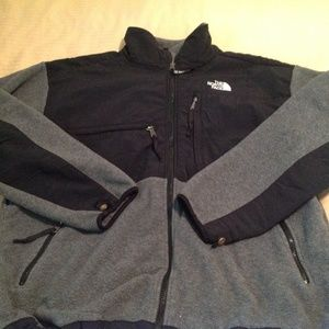 The North Face Men's Jacket Size XL EUC